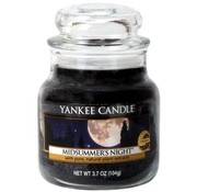 Yankee Candle Midsummer's Night - Small Jar