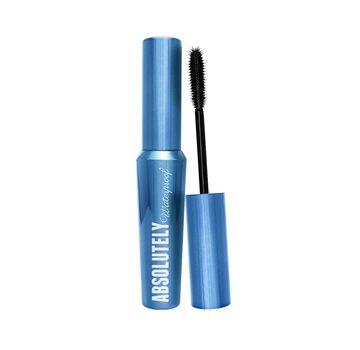 W7 Make-Up Absolutely Waterproof Mascara - Black
