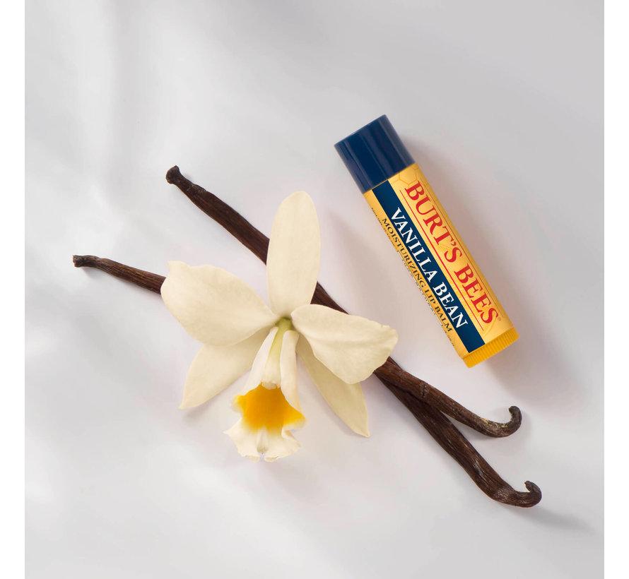Lip Balm Vanilla Bean