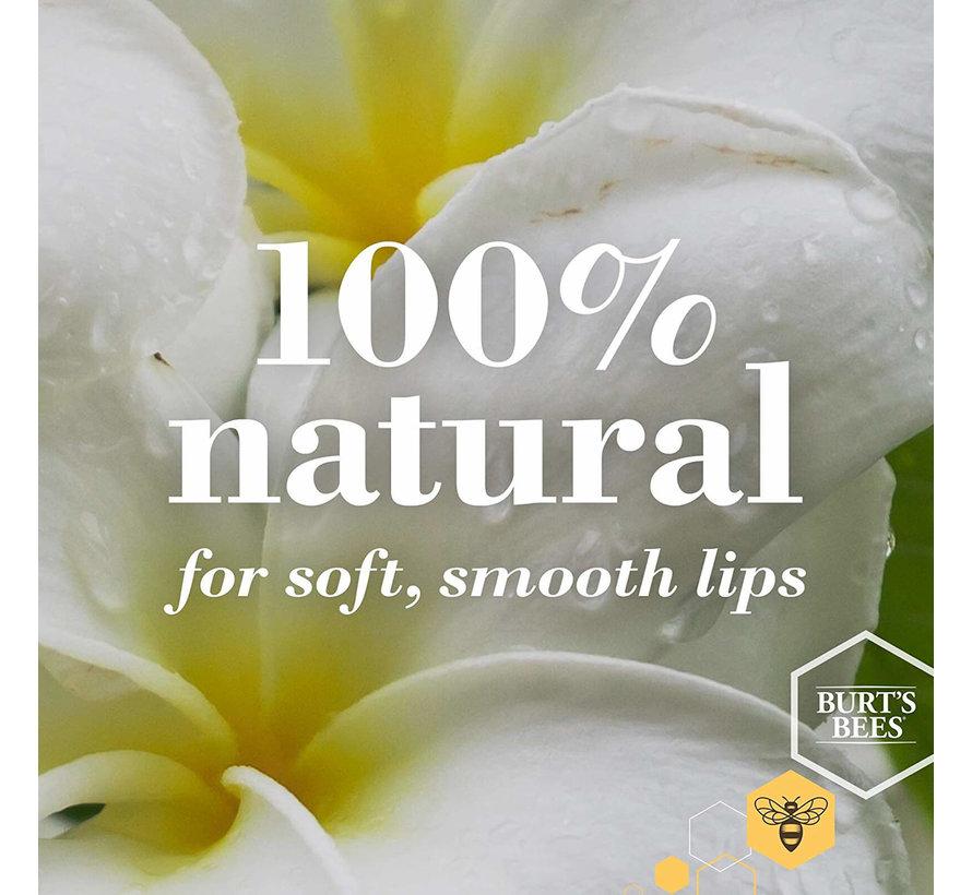 Lip Balm Beeswax - Lippenbalsem