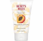 Burt's Bees Deep Pore Scrub