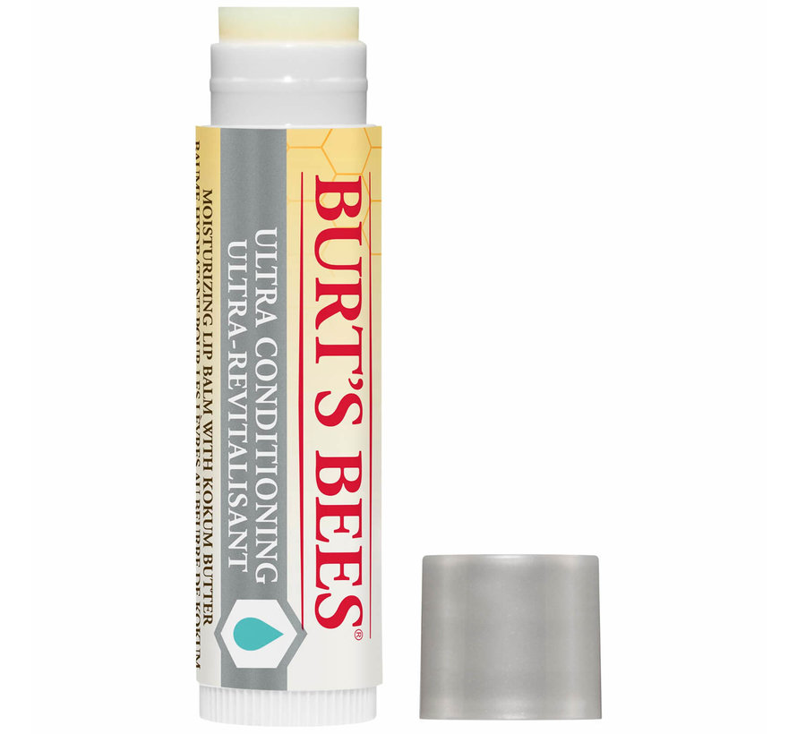 Lip Balm Ultra Conditioning