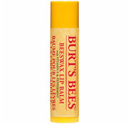 Burt's Bees Lip Balm Beeswax
