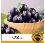 Cassis