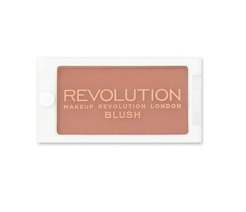 Makeup Revolution Blush - Love