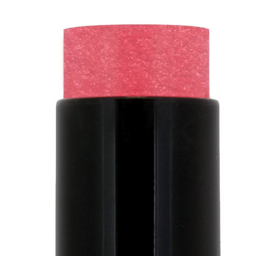 The One Blush Stick - Pink - Blush
