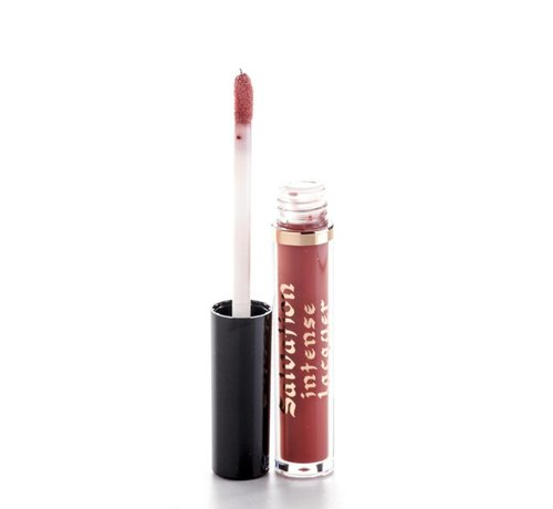 Makeup Revolution Salvation Intense Lip Lacquer - Nothing Like You And I - Lipgloss