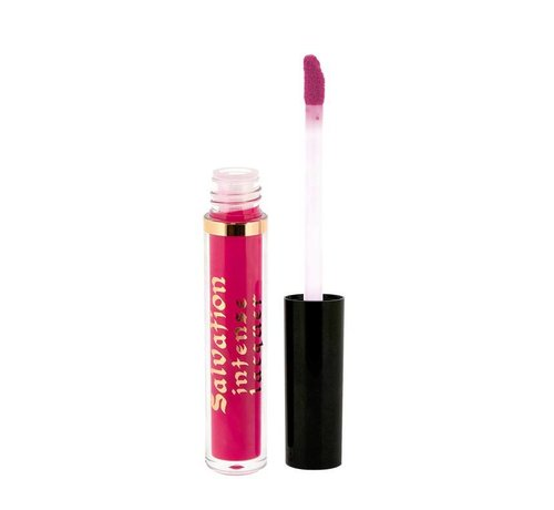 Makeup Revolution Salvation Intense Lip Lacquer - Paparazzi - Lipgloss