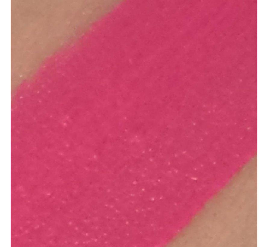 Salvation Velvet Matte Lip Lacquer - I Fall In Love - Lipgloss