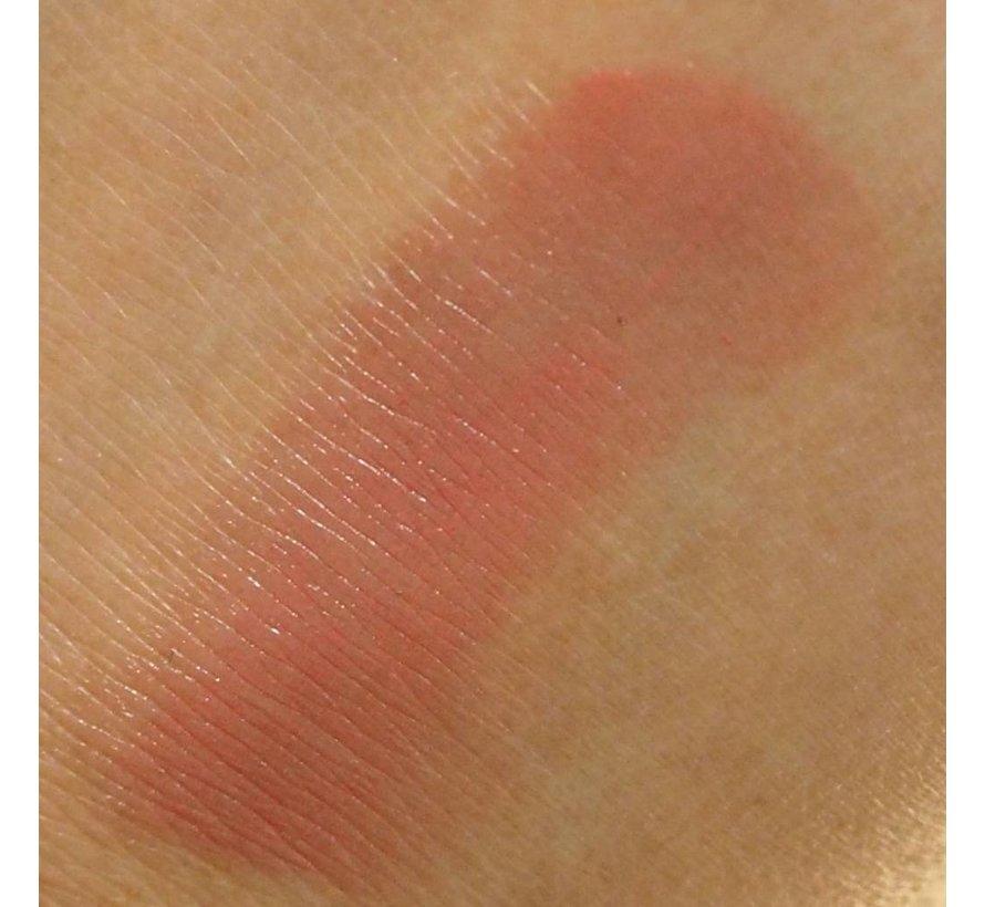 #Liphug - Not Giving Up - Lippenstift