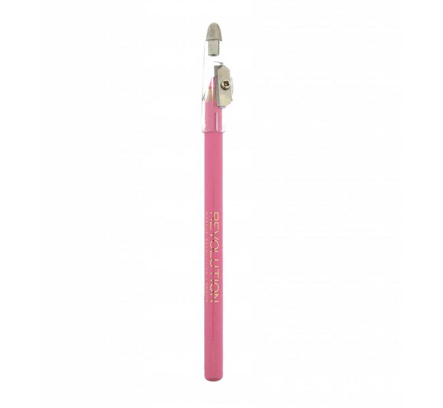 Amazing Lipliner - Bold Pink - Lippotlood