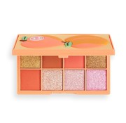I Heart Revolution Mini Tasty Palette - Peach