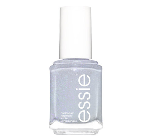 Essie - Make A Splash