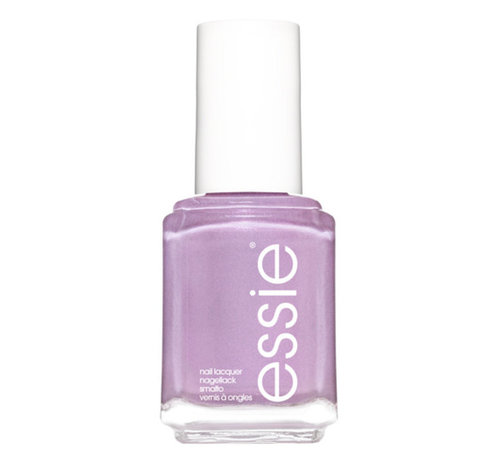 Essie - Spring In Your Step