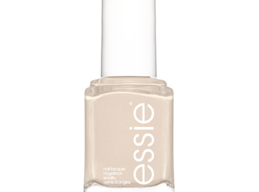 Essie - Rainwear Don't Care