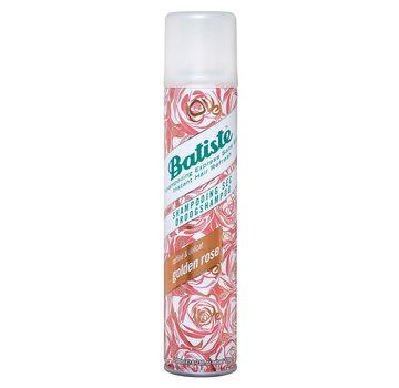 Batiste Droogshampoo - Golden Rose