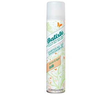 Batiste Droogshampoo - Nude