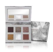 NABLA Cutie Palette - Platinum