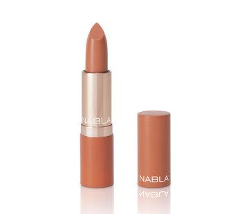 NABLA Glam Touch Lipstick - Metropolitan