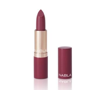 NABLA Glam Touch Lipstick - Wild Berry