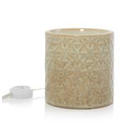 Yankee Candle Scenterpiece Warmer - Belmont