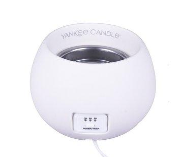 Yankee Candle Scenterpiece Warmer - Elizabeth