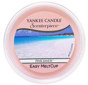 Yankee Candle Pink Sands - Scenterpiece