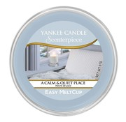Yankee Candle A Calm & Quiet Place - Scenterpiece