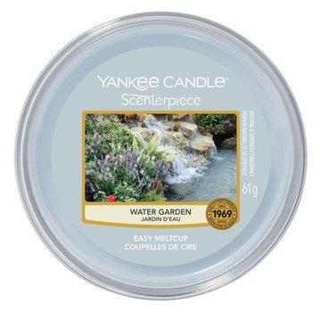 Yankee Candle Water Garden - Scenterpiece