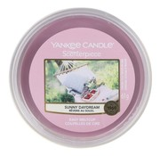 Yankee Candle Sunny Daydream - Scenterpiece