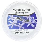 Yankee Candle Midnight Jasmine - Scenterpiece