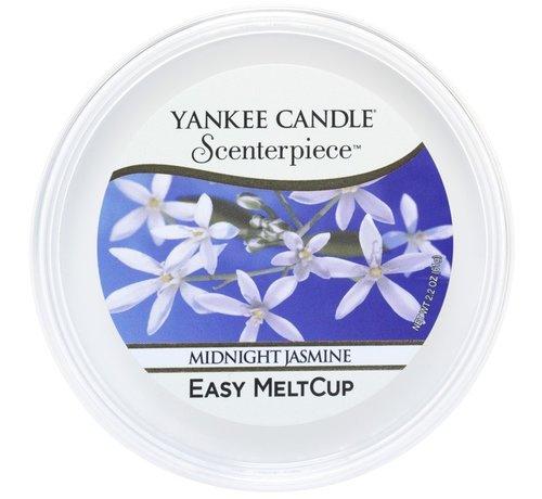 Yankee Candle Midnight Jasmine - Scenterpiece
