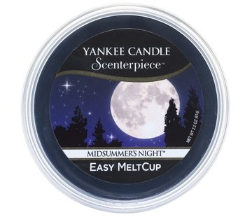Yankee Candle Midsummer's Night - Scenterpiece