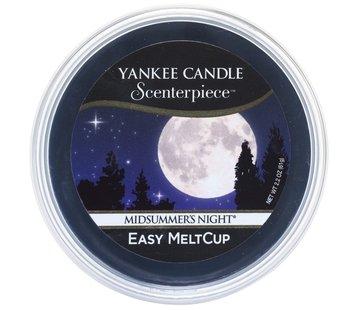 Yankee Candle Midsummer's Night - Scenterpiece