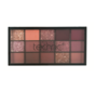 Eyeshadow Palette - Invite Only