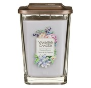 Yankee Candle Passionflower - Large Vessel