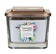 Yankee Candle Passionflower - Medium Vessel