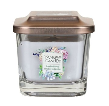 Yankee Candle Passionflower - Small Vessel