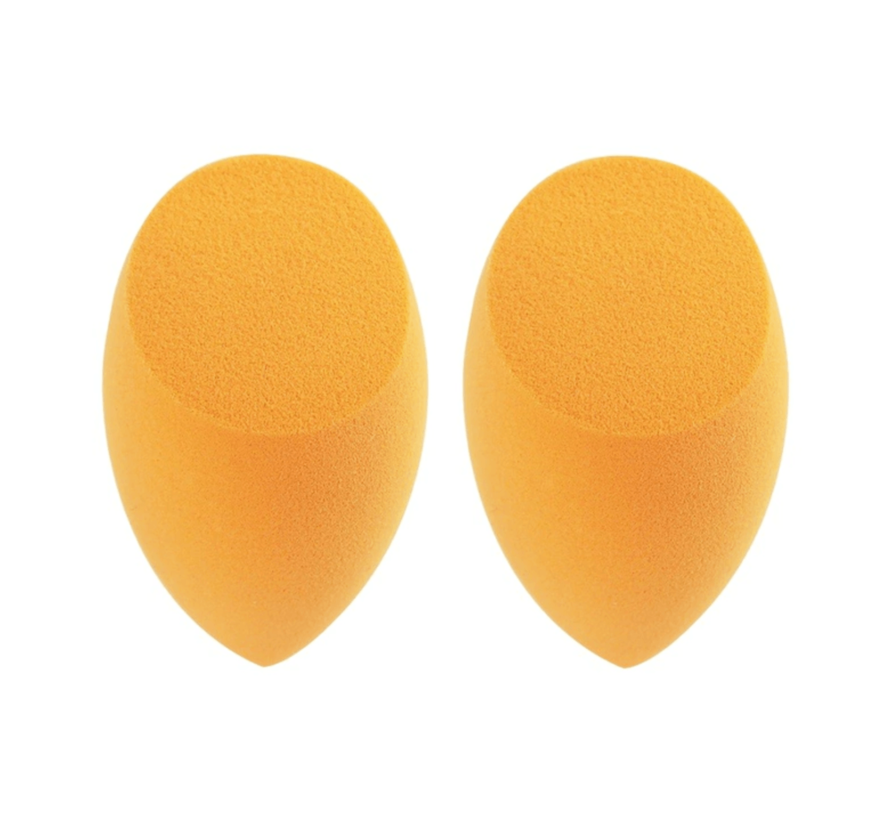 Miracle Complexion Sponge Duopack