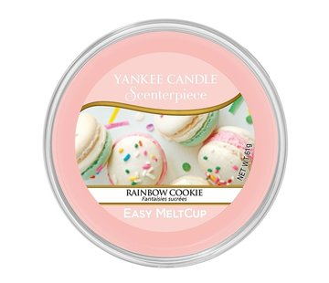 Yankee Candle Rainbow Cookie - Scenterpiece