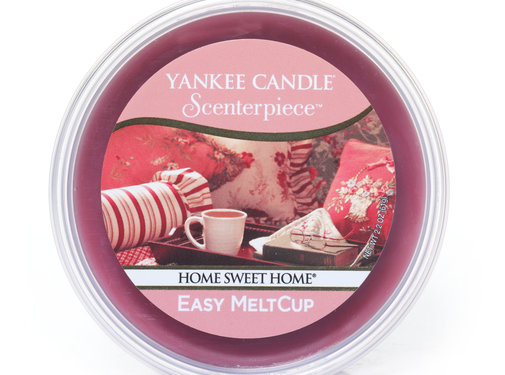 Yankee Candle Home Sweet Home - Scenterpiece