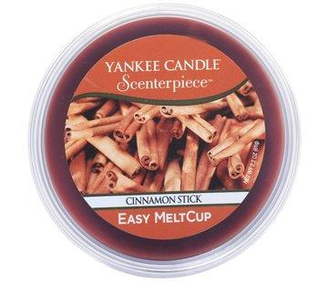 Yankee Candle Cinnamon Stick - Scenterpiece