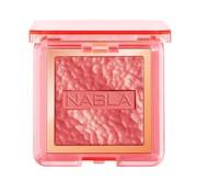 NABLA Skin Glazing Highlighter - Lola