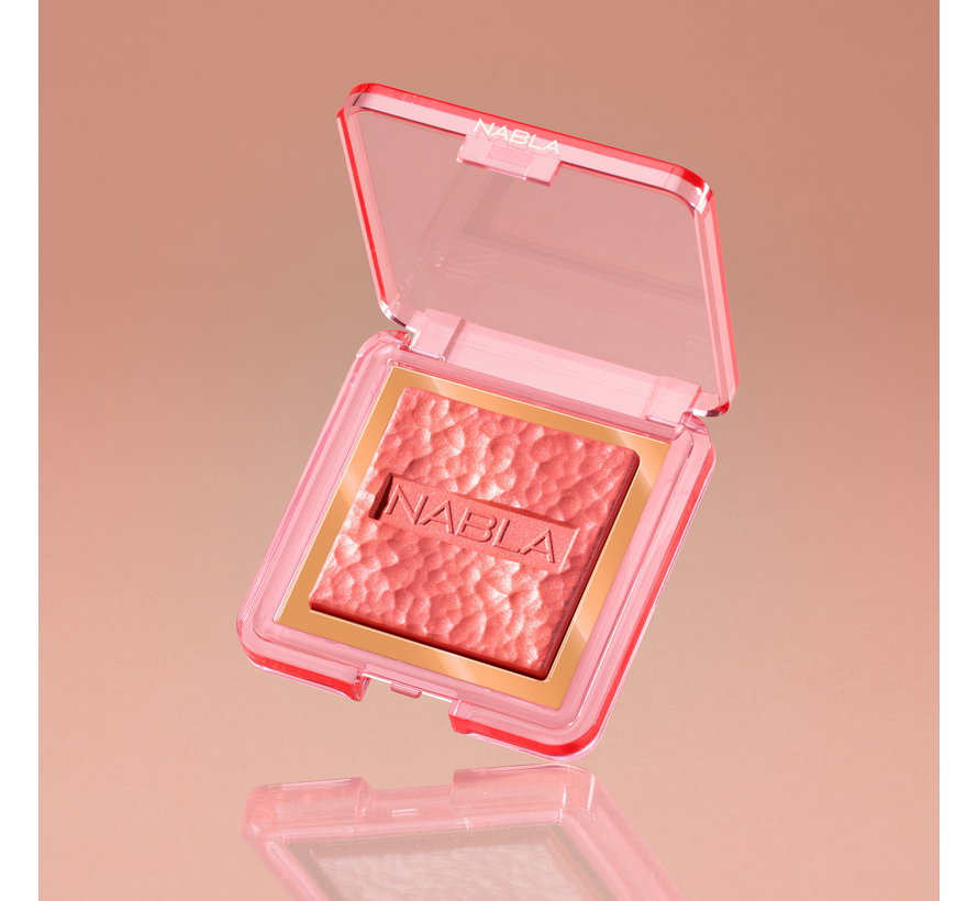 Skin Glazing Highlighter - Lola