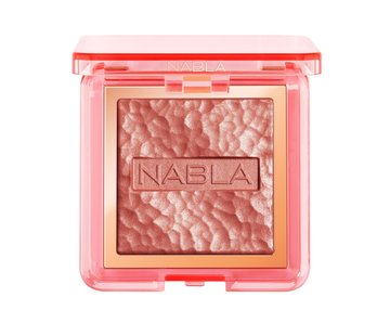 NABLA Skin Glazing Highlighter - Independence