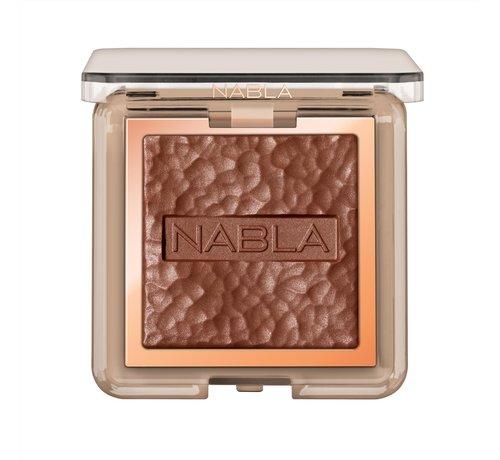NABLA Skin Bronzing - Profile