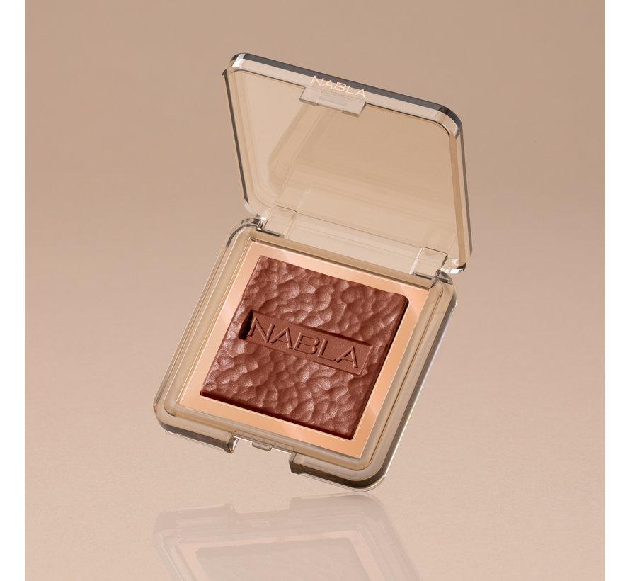 Skin Bronzing - Profile