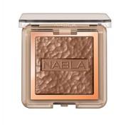 NABLA Skin Bronzing - Soft Revenge