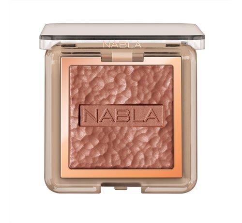 NABLA Skin Bronzing - Dune