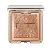 NABLA Skin Bronzing - Ambra